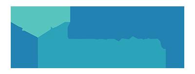 BP-Realty-logo