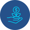 Equity-Management-Icon-1.png