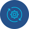 Operational-Execution-Icon-1.png